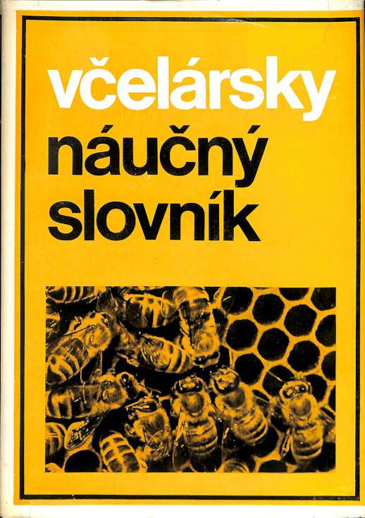 374dacb09320 Antikvariát Piešťany - Knihaantik