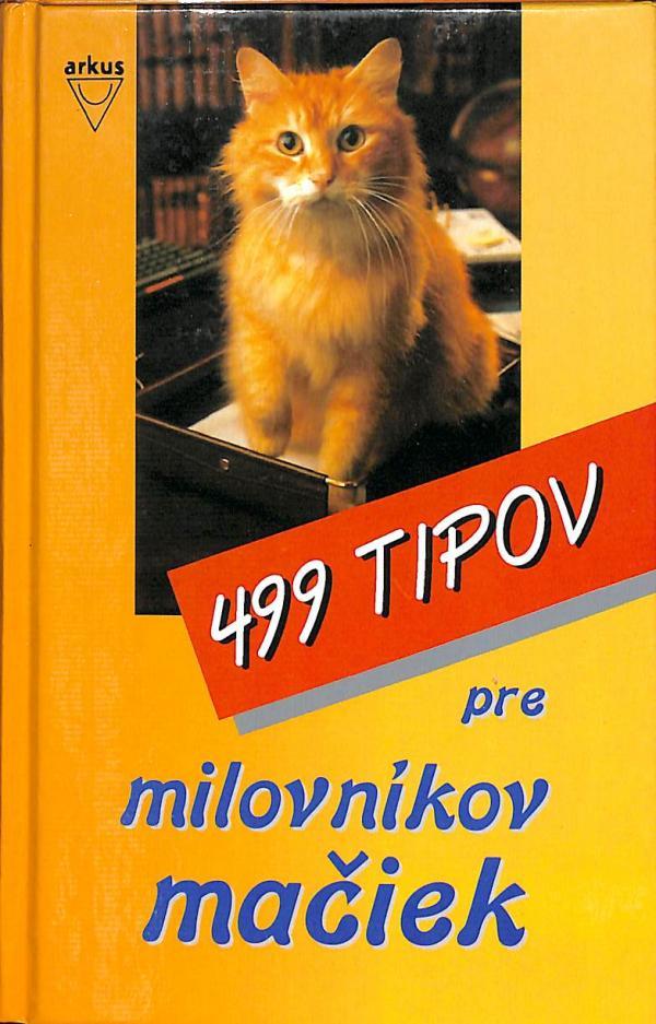 Veľká mačička kompilácie